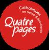 Logo Quatre pages.png