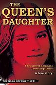 Queen's Daughter by Melissa McCormick