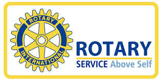 Rotary service above self.jpg