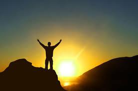 I am free.jpg