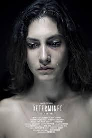 Determined DVD Cover.jpg