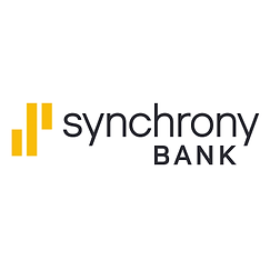 Synchrony Bank Logo.png