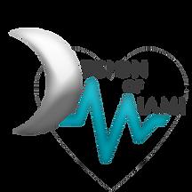 Design-of-Miami-logo