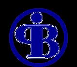 logo-professional-insurance-brokers