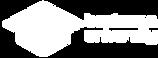 Bootcamp University Logo.png