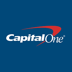 Capital One Logo 2.png