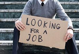 unemployment-1024x701.jpg