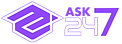 Ask 24 7 Logo Concept 16.png
