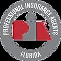 Professional-Insurance-Agent-logo