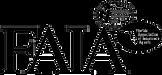 FAIA-logo