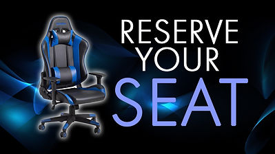 RESERVE YOUR SEAT.jpg