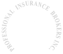 logo-professional-insurance-brokers-white-mini