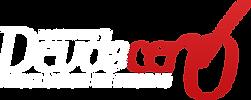 Deuda Cero Logo