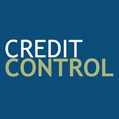 Credit Control Logo.png