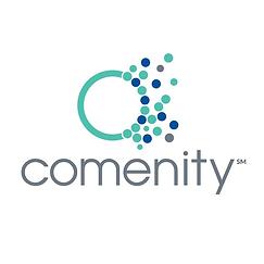 Comenity Bank Logo.png
