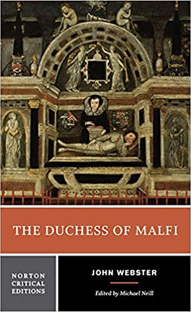 Duchess of Malfi.jpg