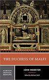 Duchess of Malfi.jpg