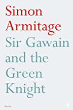 Sir Gawain and the Green Knight.jpg