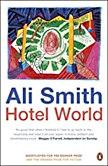Hotel World.jpg