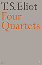 Four Quartets.jpg