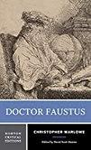Dr Faustus.jpg