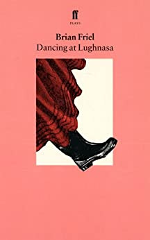 Dancing at Lughnasa.jpg