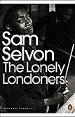 Lonely londoners.jpg