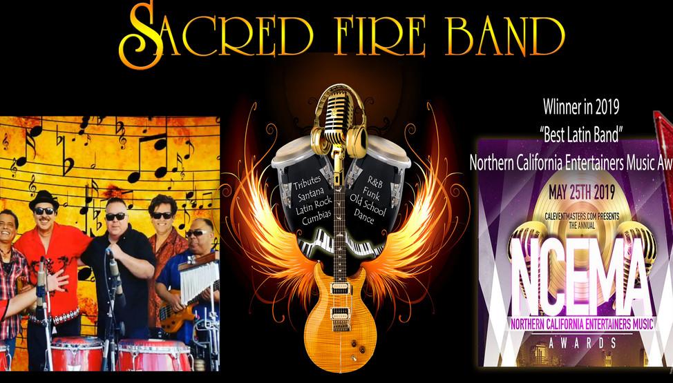 2020 Web 2 SFB - Face Book Band Cover co