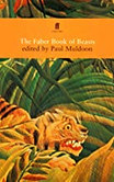 Faber Book of Beasts.jpg