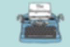 Typewriter beginning.png