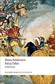 Andersen Fairy Tales.jpg