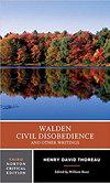 Civil Disobedience.jpg