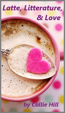 Latte Literature & Love