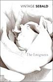 The Emigrants.jpg