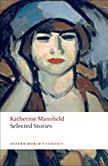 Mansfield Selected Stories.jpg
