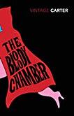 The Bloody Chamber.jpg