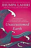 Unaccustomed Earth.jpg