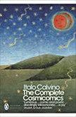 Complete Cosmiccomics.jpg