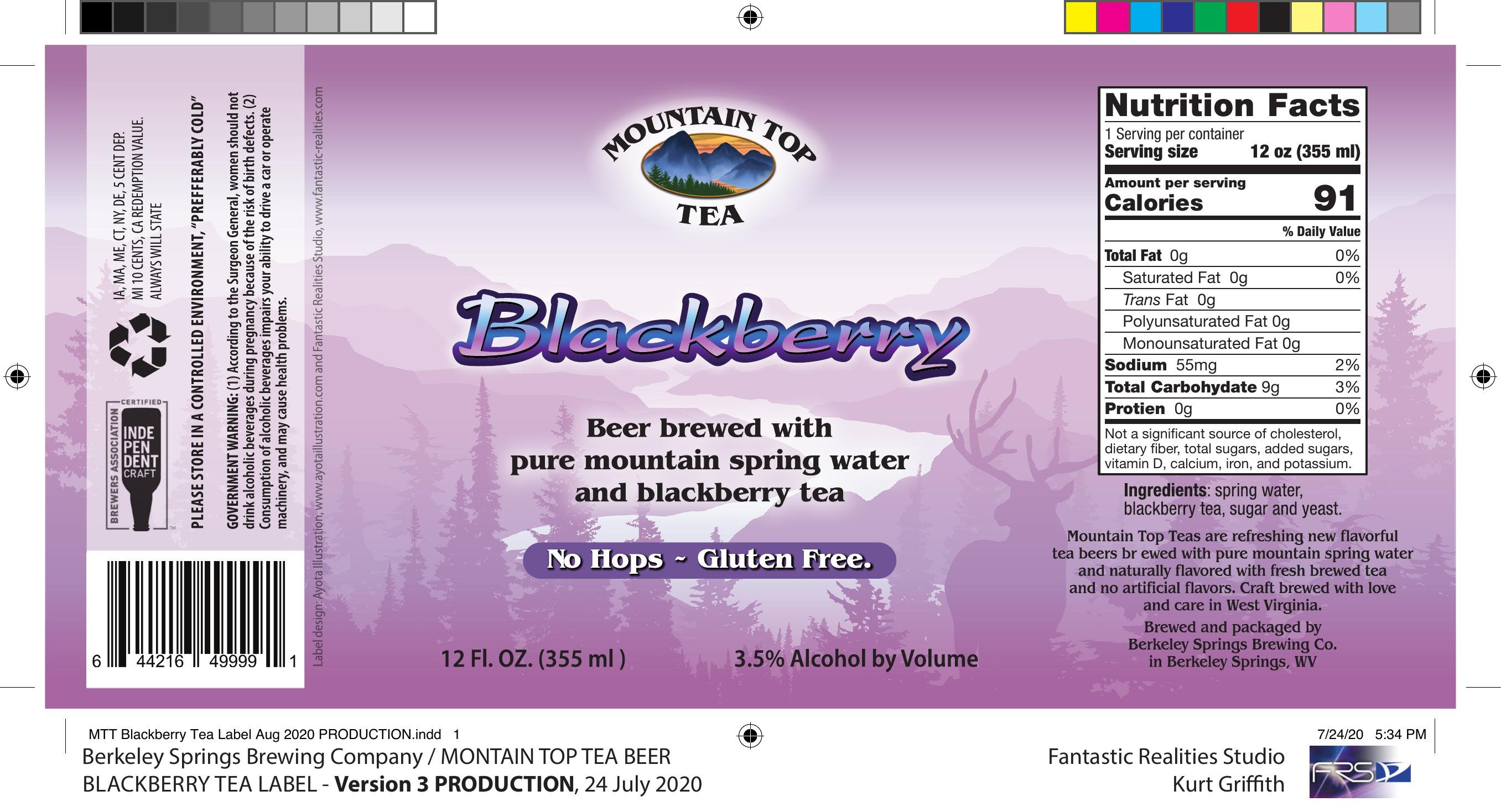 MTT Blackberry Tea Label Aug 2020 PRINT.