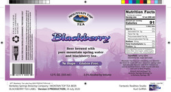MTT Blackberry Tea Label Aug 2020 PRINT.