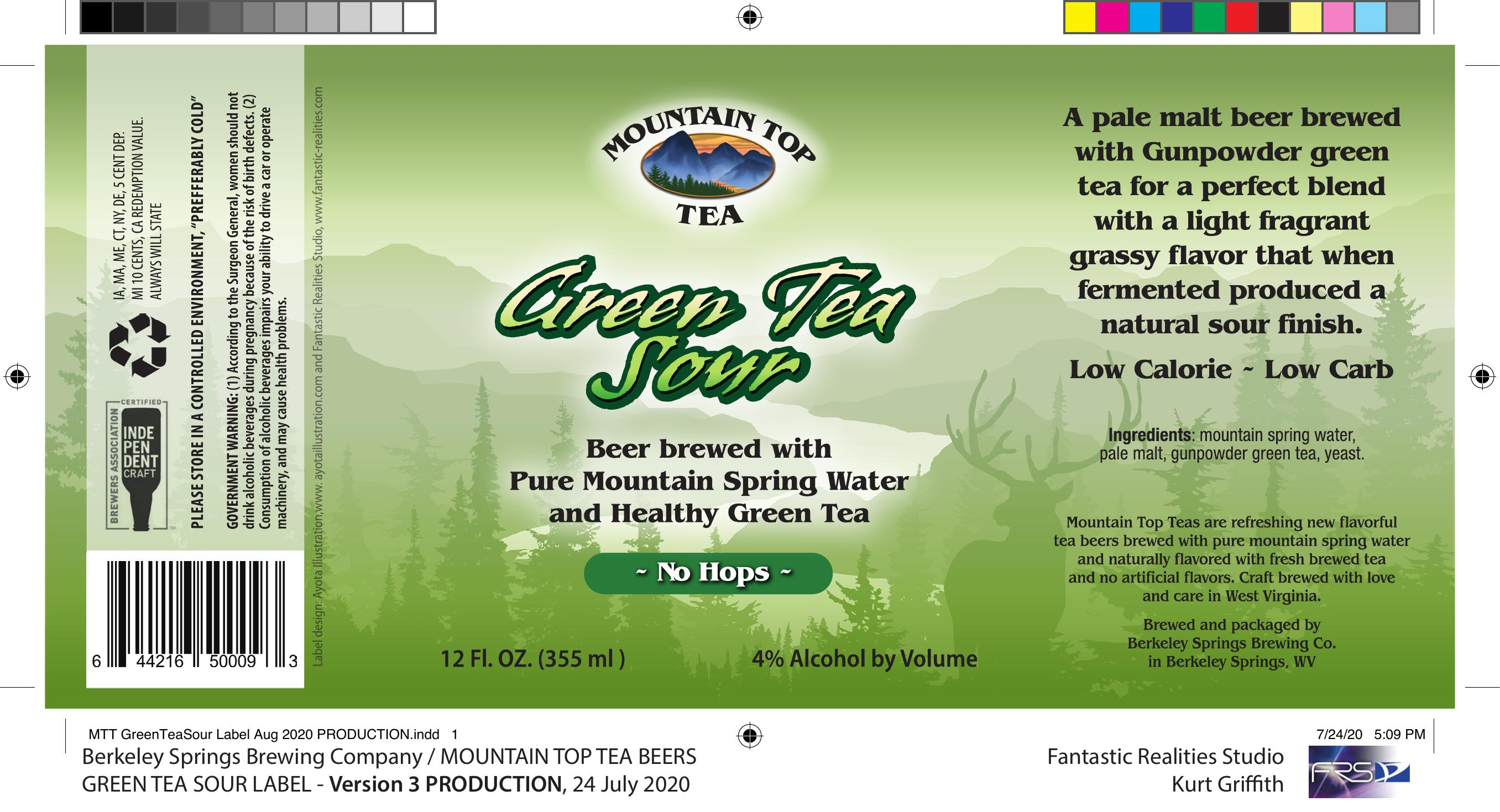 MTT GreenTeaSour Label Aug 2020 PRESS (1