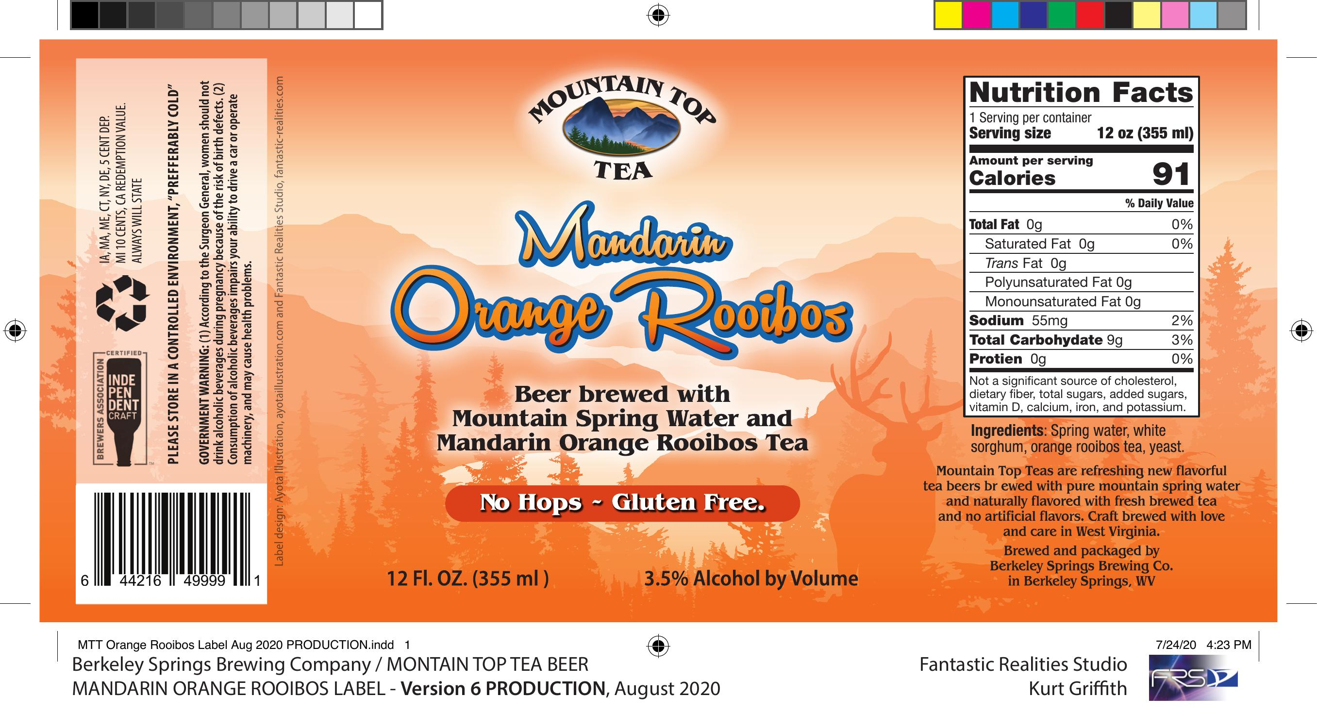 MTT Orange Rooibos Label Aug 2020 PRESS