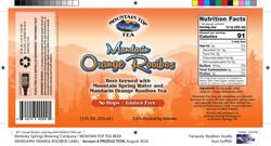 MTT Orange Rooibos Label Aug 2020 PRESS