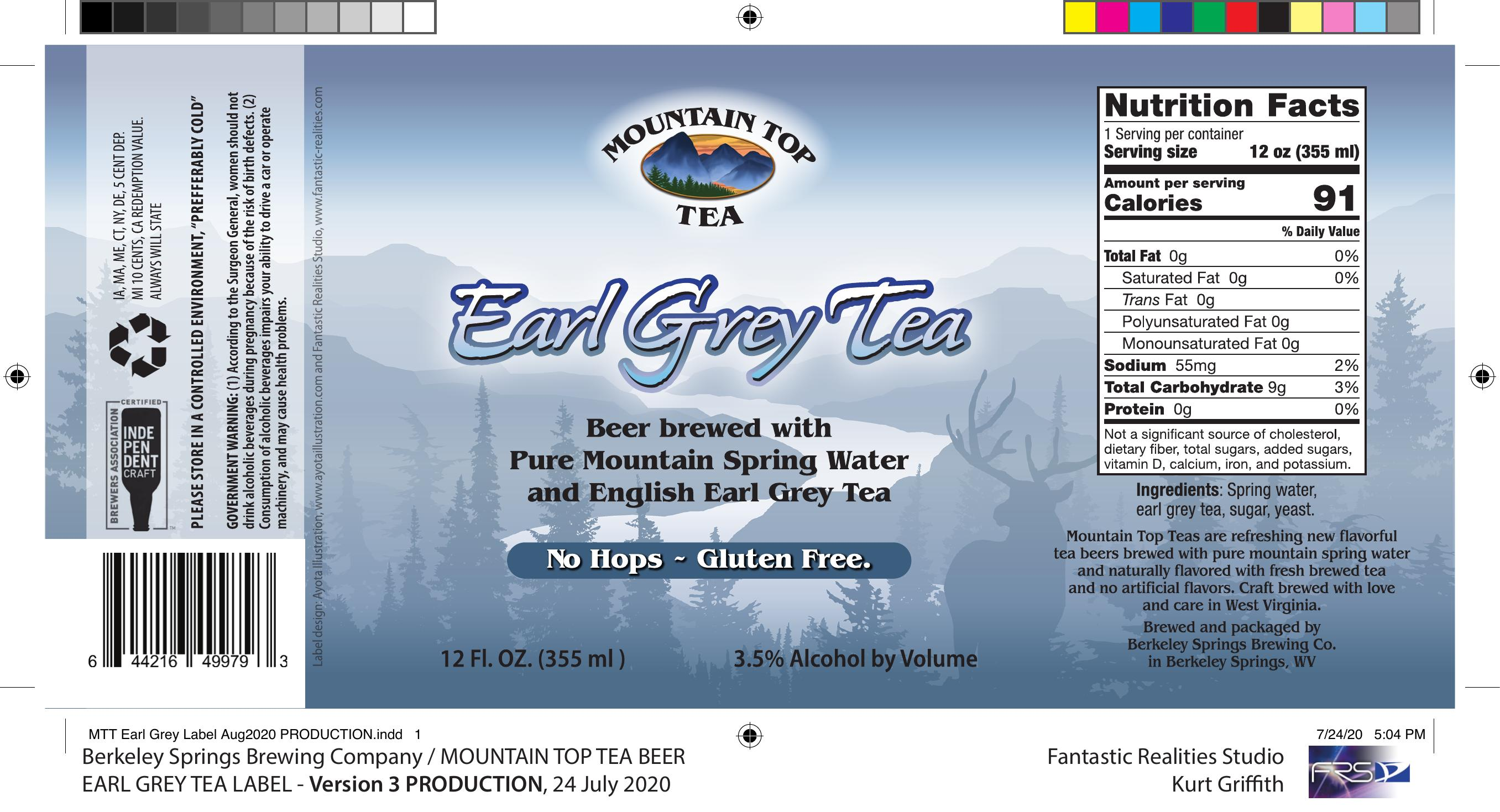 MTT Earl Grey Label Aug2020 PRESS