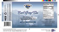 MTT Earl Grey Label Aug2020 PRESS