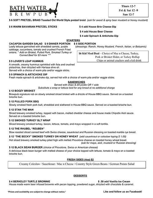 Brewpub Menu Fall 2020.docx (1) (2).jpg