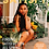 Thumbnail: Satisfy by Sarahn Says SPR21
