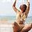 Thumbnail: SATISFY | Summer 2021