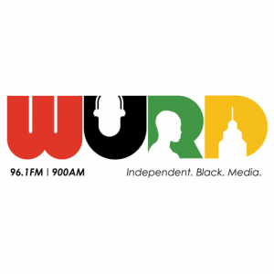 96.1 FM/ 900 AM W.U.R.D. – Depression Awareness Month