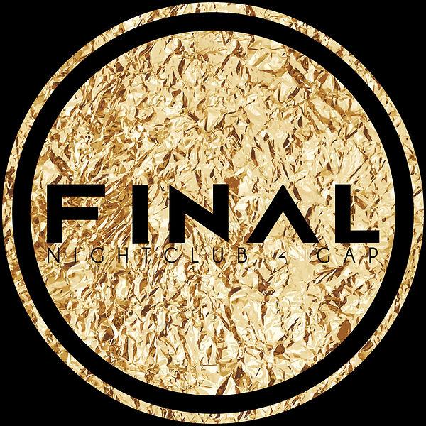 logo rond final gold 2021.jpg